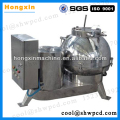 pig cow tripe washing machine