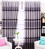 door window curtains shutter and draperies black shower modern curtains window curtain
