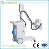 High quality X-ray medical laboratory equipment used in hospital