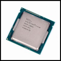 Festival price cut for E5-2658V3 Intel Xeon CPU/high quality processor price for sales!