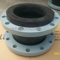 DN25-DN1200 bellows rubber of rubber joints
