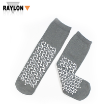 RL-1137 disposable slipper socks