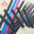 Hot Sale new design top quality TPU Water Proof Zipper