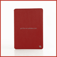 Alibaba express China supplier laptop case hard cover for ipad