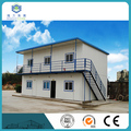 Pre Made Modular Homes From Chinese Suplier