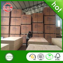 Hot sale export from indonesia