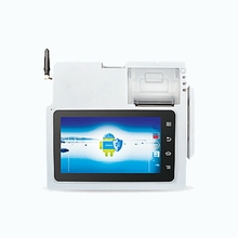 Alibaba China Factory Price Custom Industrial Grade Pda
