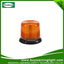 High quality emergency led beacon Light