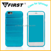 Newest mobile phone case, for Iphone 6 ;soft mobile phone case for huawei y320,TPU case.