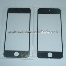 2014 new product for iphone 5 glass oem ,made in china manufacturer