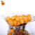 Hot Popular Commercial Industrial Orange Juicer Machine