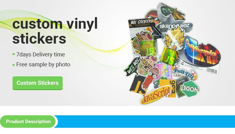 vinyl-sticker_01