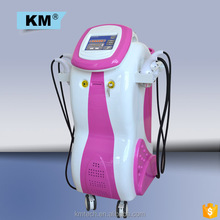 Top sales! ultrasonic cavitation fat burning device