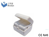 HD-050 excellent quality new arrival executive promotional gift