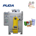 Cheap filling machine powder Packaging Equipment