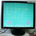 New design 19 inch Touch Monitor LCD Screen