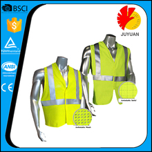 Clothing manufacturers flak vest for sale