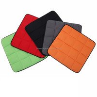 Comfort Auto Car Seat Cushion Breathable Chair Seat Cover