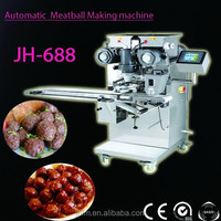 JH-688 Meatball making machine