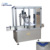 Automatic Capping Machines/Small Bottle Filling and Capping Machine/Vial Capping Machine
