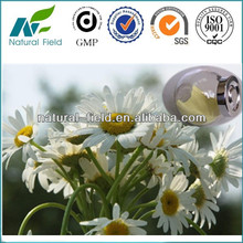 high quality apigenin with competitive price and HAPPC & ISO
