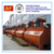Lithium mining equipment of flotation celll for separation