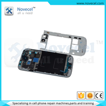 Hot selling cell phone Housing A Frame Bezel Replacement For Samsung Galaxy S5