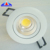Wholesale Price , 4500-4800lm,COB lED down light/ EpistarLED chip, 20w, 30w, 50w, 60w,LED Strip