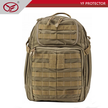 Military bag/Outdoot camping backpack/tactical hydration bag
