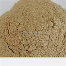 yeast protein feed for poultry/livestock/aquaculture