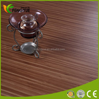 Recycled Materials Cheap Rubber Flooring Unilin Click System Vinyl Flooring For Gyms Basketball Flooring