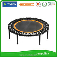indoor bungee trampoline/bungee trampoline for sale/mini bungee trampoline