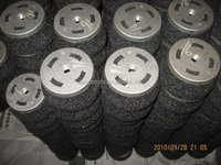 Excellent quality latest resin bond diamond grinding discs