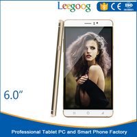 Dual Core mobile phone prices in Dubai 6 inch Smartphone mobiles