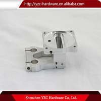 wholesale China factory oem and cnc machining parts