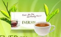 Everslim Slimming Tea