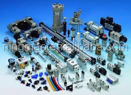 pneumatics cylinders types pnuemetic brass fittings price festo pneumatic cylinders