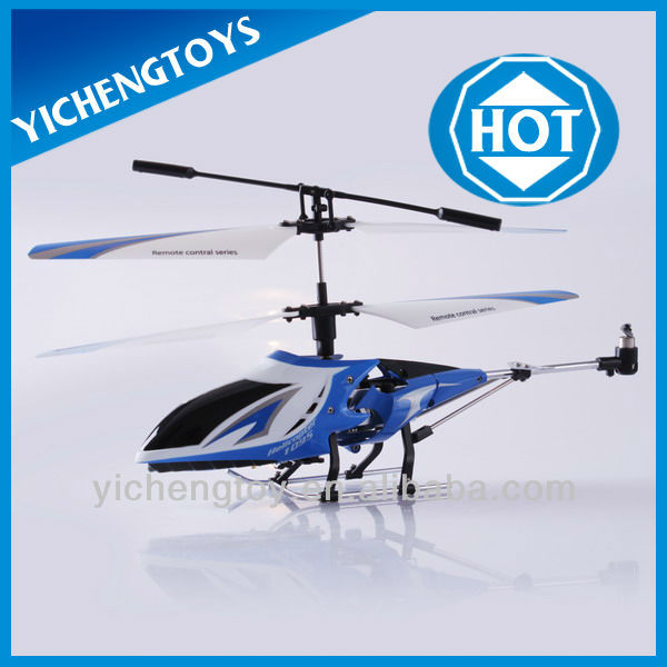 remote control toys gyro helicopter parts
