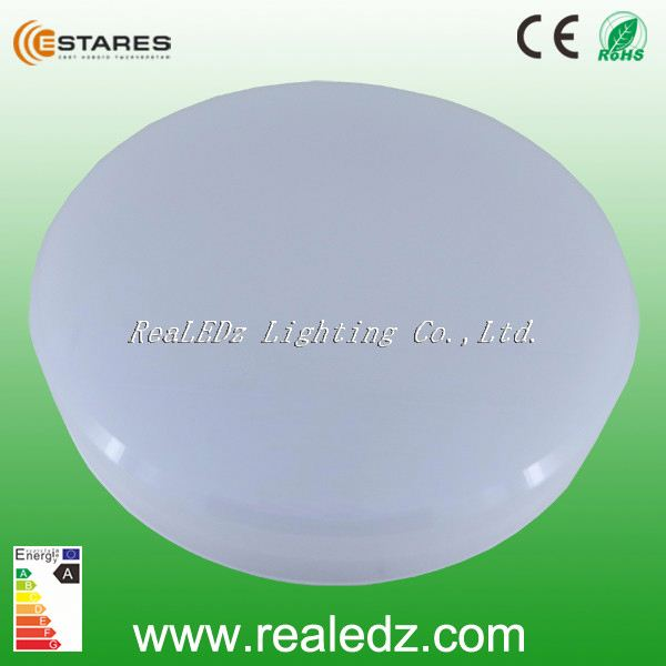 China hot panel round led lighting ceiling led kitchen ceiling lights pop up in south amercian