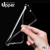 For iphone6 case,TPU clear transparent case back cover for iphone 6