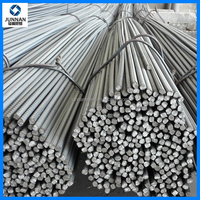 ASTM STANDARD CONSTRUCTING reinforced deformed steel bar sizes / deformed steel bar weight with lower price
