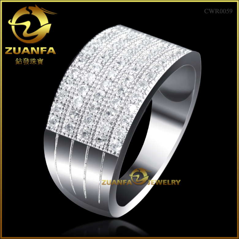 14k gold jewelry wholesale micro pave mand made diamond cz for Wholesale 14k gold jewelry distributors