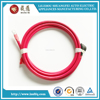 Auto Cable Wire Assembly Power Main