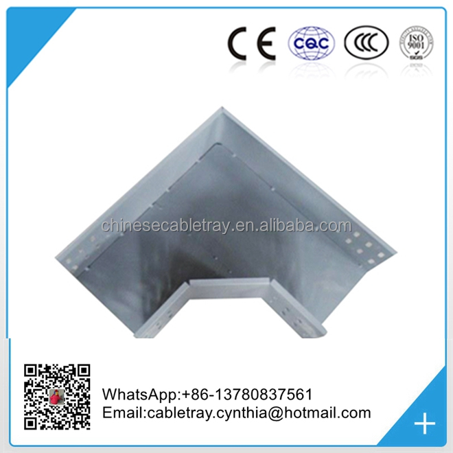 electrical power building materials cable tray manufacturers china suppliers