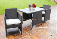 all weather plastic rattan sofa set
