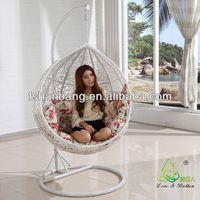 garden swing chairs uk