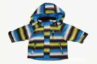 Children clothing hoodies for winter BSCI and OEKO TEX CLASS I casual clothing