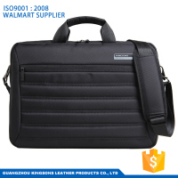 wholesale import laptop notebook handbag briefcase