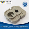 Yontone Fast Delivery ZL102 ADC12 A380 AlSi12Fe AlSi9Cu3 A390 A356 aluminum metal sheet die casting