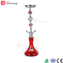 FT137 Yiwu Futeng China Smoke Hookah Shisha Tobacco Hookah Nargile Shisha Wholesale